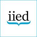 The IIED Logo